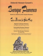 Baroque Flamenco